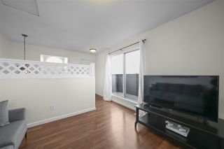 "Photo 20: 18 12438 BRUNSWICK Place in Richmond: Steveston South Townhouse for sale in ""BRUNSWICK GARDENS"" : MLS®# R2560478"