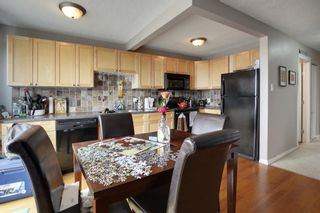 Photo 13: 43 528 Cedar Crescent SW in Calgary: Spruce Cliff Apartment for sale : MLS®# A1098683