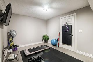 Photo 43: 1062 Shawnee Road SW in Calgary: Shawnee Slopes Semi Detached for sale : MLS®# A1055358
