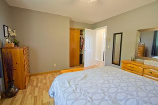 Photo 17: 107 Stanley Drive: Sackville House for sale : MLS®# M106742