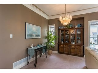 Photo 13: 36047 EMPRESS Drive in Abbotsford: Abbotsford East House for sale : MLS®# R2580477