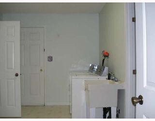 Photo 10: 12222 212TH Street in Maple_Ridge: Northwest Maple Ridge House for sale (Maple Ridge)  : MLS®# V686841