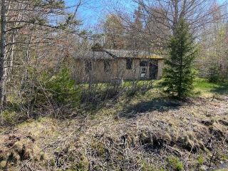 Photo 2: 12078 HIGHWAY 217 in Sea Brook: 401-Digby County Vacant Land for sale (Annapolis Valley)  : MLS®# 202111919