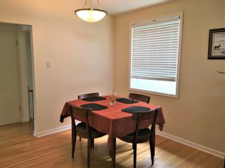 Photo 6: 4911 115 Street in Edmonton: Zone 15 House for sale : MLS®# E4265814