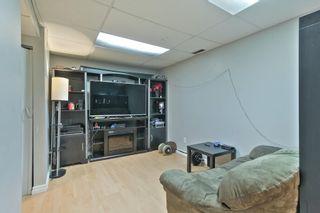 Photo 22: 18437 66 Avenue in Edmonton: Zone 20 Townhouse for sale : MLS®# E4257310