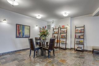 Photo 11: 3503 5605 Henwood Street SW in Calgary: Garrison Green Apartment for sale : MLS®# A1070767