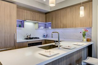 """Photo 7: 320 9333 TOMICKI Avenue in Richmond: West Cambie Condo for sale in """"OMEGA"""" : MLS®# R2583619"""