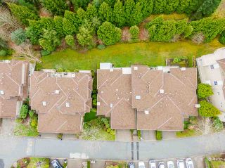 """Photo 36: 50 2979 PANORAMA Drive in Coquitlam: Westwood Plateau Townhouse for sale in """"DEERCREST ESTATES"""" : MLS®# R2562091"""