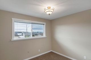 Photo 18: 34 McLean St in : CR Campbell River Central House for sale (Campbell River)  : MLS®# 872053