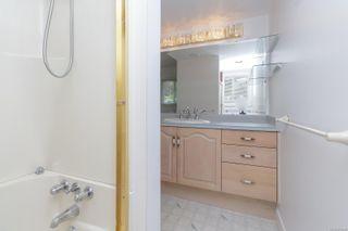 Photo 17: 587 Nora Pl in : SW Tillicum House for sale (Saanich West)  : MLS®# 877008