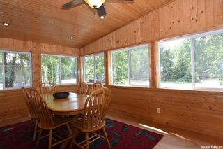 Photo 22: 203 Birch Drive in Torch River: Residential for sale (Torch River Rm No. 488)  : MLS®# SK863589