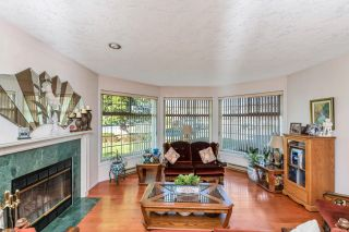 Photo 12: 1821 Raspberry Row in : SE Gordon Head House for sale (Saanich East)  : MLS®# 859960