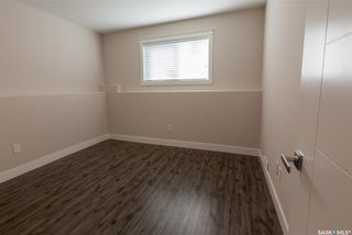 Photo 33: 339 Gillies Crescent in Saskatoon: Rosewood Residential for sale : MLS®# SK758087