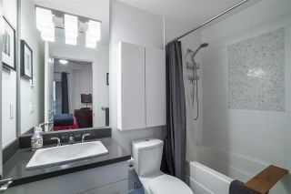 """Photo 13: 126 738 E 29TH Avenue in Vancouver: Fraser VE Condo for sale in """"CENTURY"""" (Vancouver East)  : MLS®# R2131469"""