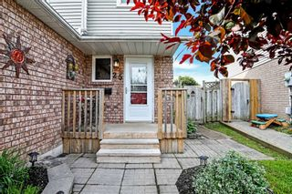 Photo 2: 25 Elford Drive in Clarington: Bowmanville House (2-Storey) for sale : MLS®# E5265714