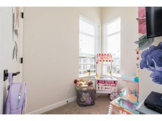 """Photo 31: 13 20087 68 Avenue in Langley: Willoughby Heights Townhouse for sale in """"PARK HILL"""" : MLS®# R2616944"""