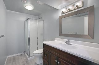Photo 45: 161 RUE MASSON Street: Beaumont House for sale : MLS®# E4241156