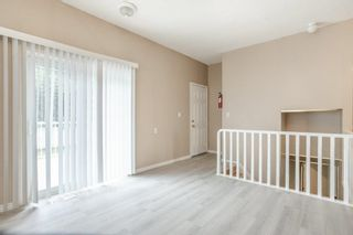 Photo 14: 42 STIRLING Road in Edmonton: Zone 27 House for sale : MLS®# E4252891