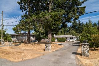 Photo 2: 2957 Pickford Rd in : Co Hatley Park House for sale (Colwood)  : MLS®# 884256