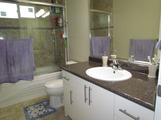 Photo 3: #5 33341 HAWTHORNE AVE in ABBOTSFORD: Poplar House for rent (Abbotsford)