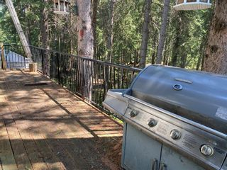 Photo 10: 32375 Range Road 62 Road: Rural Mountain View County Detached for sale : MLS®# A1139320
