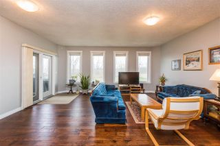 Photo 12: 57 26323 TWP RD 532 A: Rural Parkland County House for sale : MLS®# E4243773