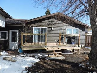 Photo 24: 70 McNeil Crescent in Yorkton: Heritage Heights Residential for sale : MLS®# SK847556