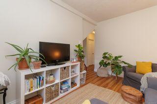Photo 19: 941 Convent Pl in : Vi Fairfield West Half Duplex for sale (Victoria)  : MLS®# 882808
