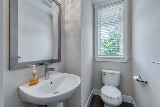 Photo 18: 1 11461 236 Street in Maple Ridge: Cottonwood MR Townhouse for sale : MLS®# R2476406