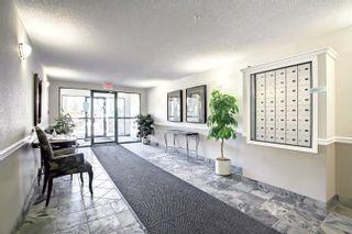 Photo 42: 104 8909 100 Street in Edmonton: Zone 15 Condo for sale : MLS®# E4262789