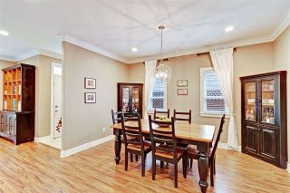 Photo 9: 8111 NO. 1 Road in Richmond: Seafair House for sale : MLS®# R2557997