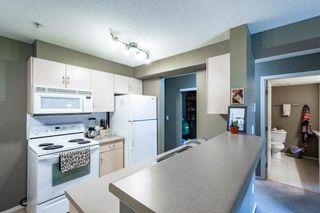Photo 8: 108 17011 67 Avenue SE in Edmonton: Zone 20 Condo for sale : MLS®# E4250592