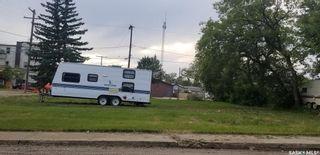 Photo 6: 4702 Post Street in Macklin: Lot/Land for sale : MLS®# SK874047