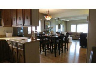 Photo 2: 8 Silverdale Crescent in WINNIPEG: St Vital Residential for sale (South East Winnipeg)  : MLS®# 1207739