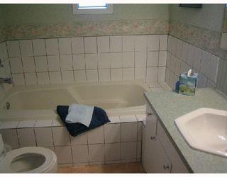Photo 7: 314 BEGIN Street in Coquitlam: Maillardville House for sale : MLS®# V739318