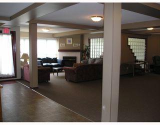 "Photo 9: 311 2439 WILSON Avenue in Port_Coquitlam: Central Pt Coquitlam Condo for sale in ""AVEBURY POINT"" (Port Coquitlam)  : MLS®# V760217"
