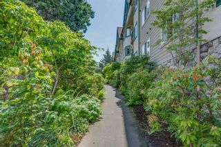 Photo 23: 212 290 Island Hwy in View Royal: VR View Royal Condo for sale : MLS®# 841841