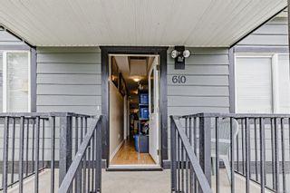 Photo 20: 610 Nicol St in : Na South Nanaimo House for sale (Nanaimo)  : MLS®# 876612
