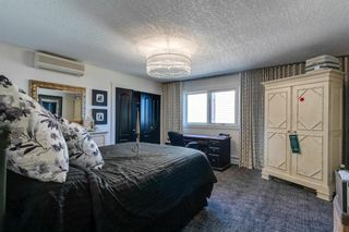 Photo 33: 20 Patterson Bay SW in Calgary: Patterson Detached for sale : MLS®# A1149334