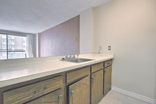 Photo 7: 210 340 14 Avenue SW in Calgary: Beltline Apartment for sale : MLS®# A1104058