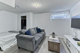 Photo 23: 202 111 Tarawood Lane NE in Calgary: Taradale Row/Townhouse for sale : MLS®# A1148846