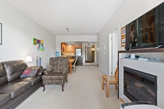 "Photo 9: 314 6628 120 Street in Surrey: West Newton Condo for sale in ""Salus"" : MLS®# R2600323"