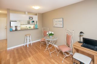 """Photo 8: 103 5600 ANDREWS Road in Richmond: Steveston South Condo for sale in """"LAGOONS"""" : MLS®# R2151403"""