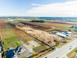 Photo 25: 3762 - 3792 176 Street in Surrey: Serpentine Land for sale (Cloverdale)  : MLS®# R2532600