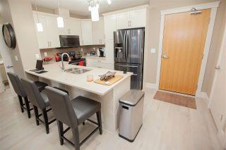 Photo 13: 114 7508 Getty Gate in Edmonton: Zone 58 Condo for sale : MLS®# E4234068