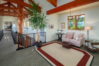 Photo 47: 396 Ocean Spring Terr in : Sk Becher Bay House for sale (Sooke)  : MLS®# 863006
