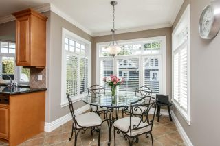 Photo 9: 2396 W 13TH Avenue in Vancouver: Kitsilano House for sale (Vancouver West)  : MLS®# R2062345