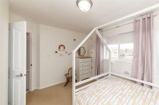 Photo 24: 81 Newport Crescent: St. Albert House for sale : MLS®# E4240996