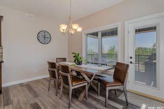 Photo 13: 112 Prairie Lane in Bergheim Estates: Residential for sale : MLS®# SK866914