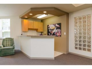 "Photo 18: 311 20259 MICHAUD Crescent in Langley: Langley City Condo for sale in ""CITY GRANDE"" : MLS®# F1444486"